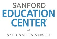 Sanford Education Center