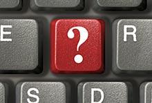 Registrar FAQs