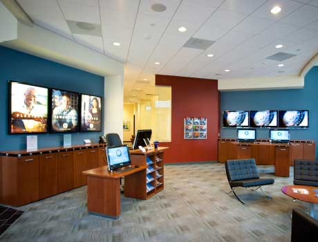 Online Information Center Temecula California